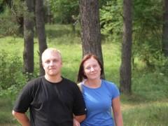 Mira i Piotr kochają Cierzpięty ze wzajemnością