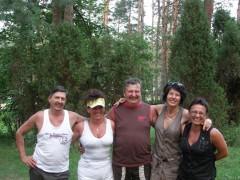 Goście z Witryłowa