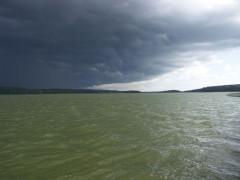 Ta sama burza